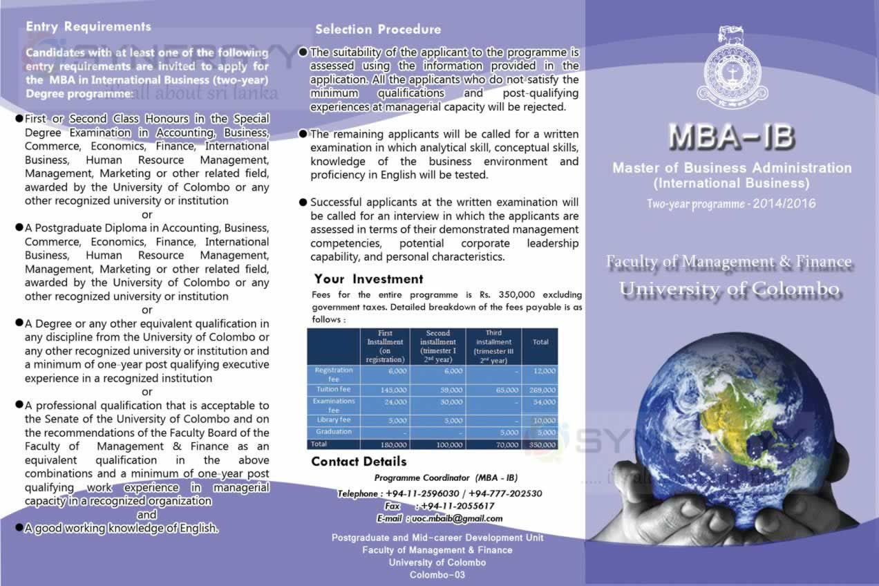 dissertation international business The college of business administration a copy of the dissertation in pdf or word electronic format must be submitted to the international business.