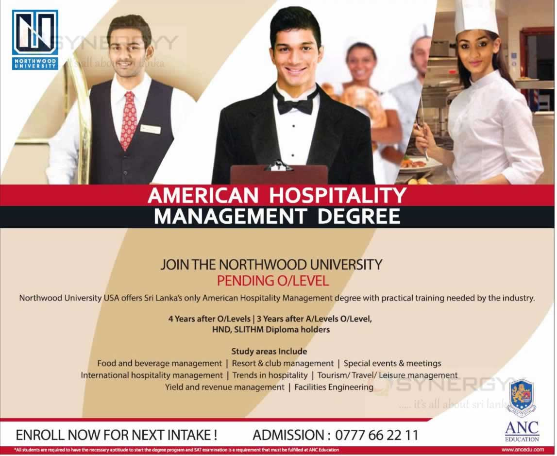 American Hospitality Management Degree  From Anc. Loyola Hospital Maywood Windows Phone Reviews. Good Intentions Paving Company. Lvn School San Antonio Movers In Fort Collins. Discover Card Student Loan 401 K Vs Roth Ira. Steps To Become A Psychologist. Environmental Mold Testing College Mobile Al. Tax Deductions For Truck Drivers. Mainframe Console Commands Buffer App Chrome