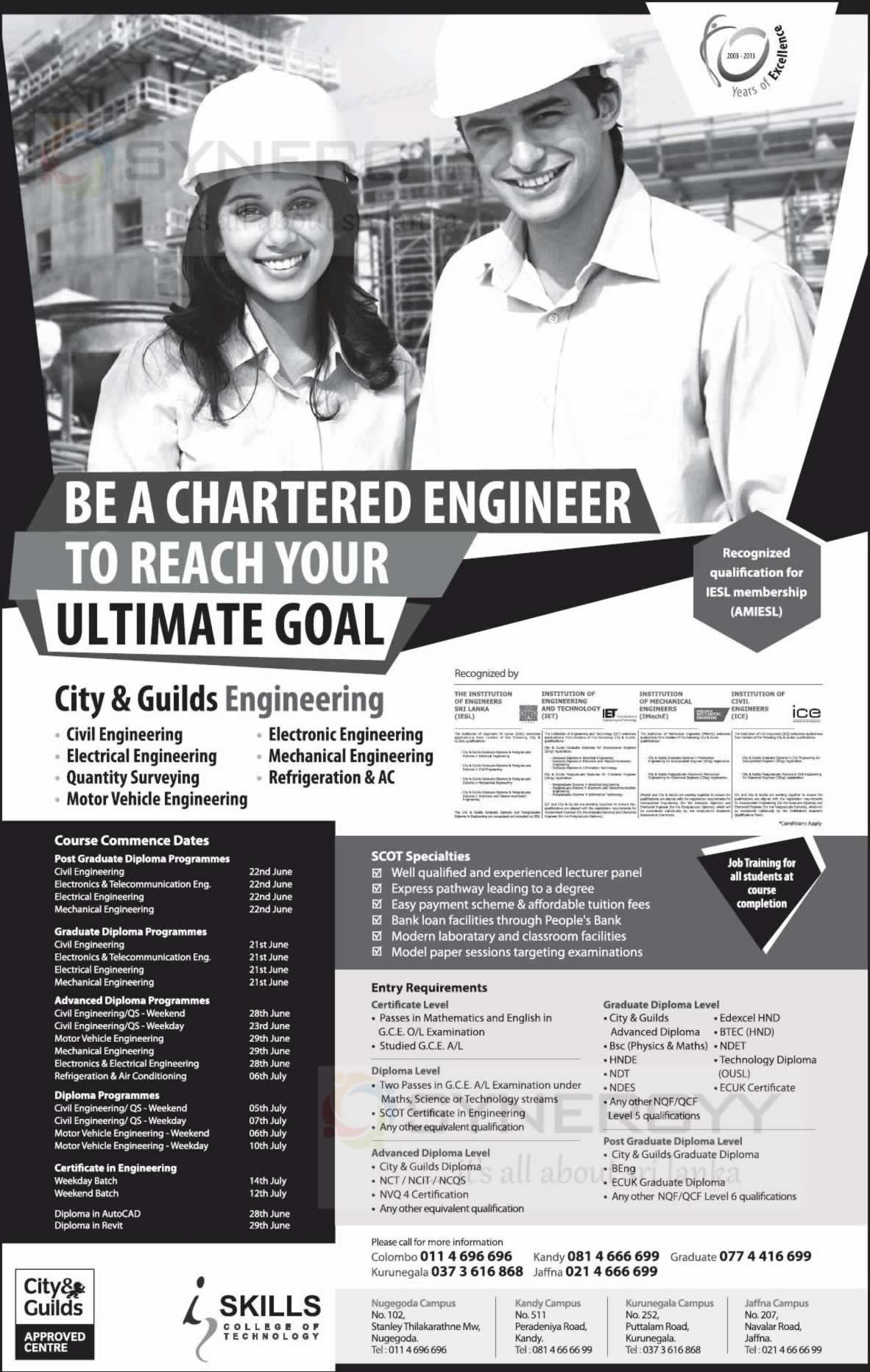 chartered engineer Find & apply online for the latest chartered engineer jobs with reedcouk, the uk's #1 job site.