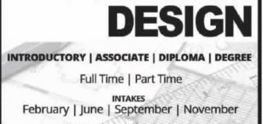 Interior Design Courses in Srilanka