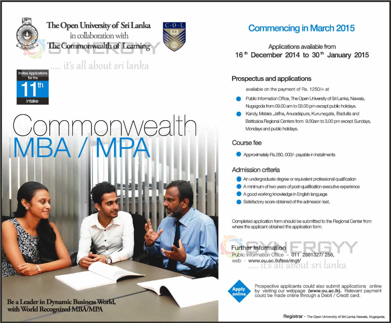 open university mba essay competition Second thepensters essay competition august 2017 - may 2018 the participants of thepensters essay writing contest can  thepensters essay writing contest, 2018 is open for: open to all nationalities  who is offering thepensters essay  thepensters essay writing contest, 2018 covers partial funding, $1000  where can thepensters essay writing.