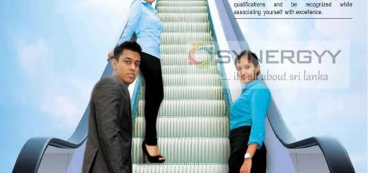 SLIM Postgraduate Diploma in Marketing – New Enrollments Open Now