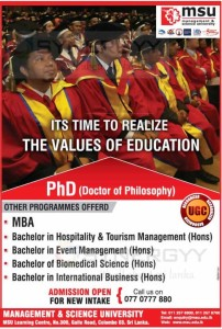 PhD (Doctor of Philosophy) by MSU Malaysia