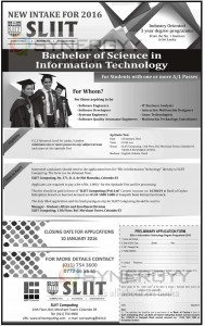 unb bachelor of education application