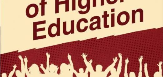Softlogic Finance Education Loan