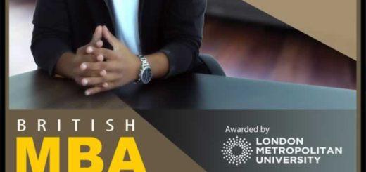 Esoft MBA