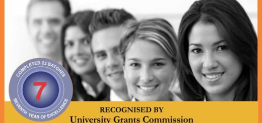 asia-e-university 12 month executive mba