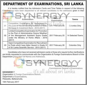 BlackBerry Z10 department of examination sri lanka 2015 contains: Belkin